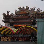 地元系お寺。
