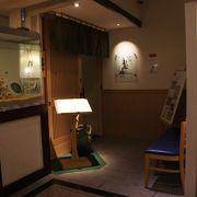 石垣島で江戸前寿司