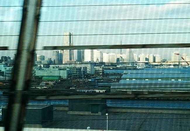大成交通 (タクシー)