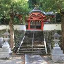 住吉平田神社