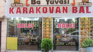 Bal Yuvasi