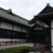 徳島の歴史とともに