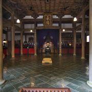 道元禅師のお墓