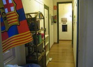 Pension Casa De Barca 写真