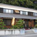 海鮮料理と船宿 みたらい 脇坂屋 写真