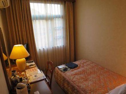 西海橋コラソンホテル 写真