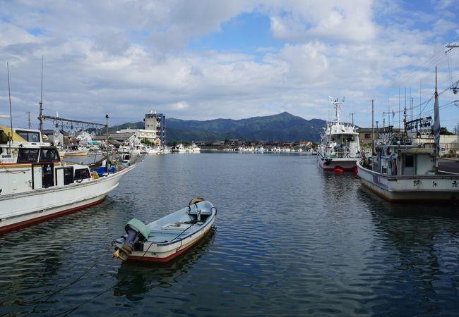 小浜漁港 クチコミ・アクセス・営業時間|小浜・若狭【フォートラベル】