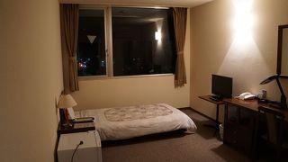 ビジネスホテル ニューコーヨー