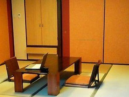 浮羽別館 新紫陽 写真