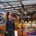 写真:Ottawa Farmers' Market