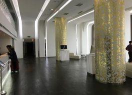 Crystal Orange Hotel Dalian Youhao Square Hotel 写真
