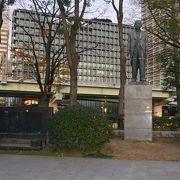 名大阪市長