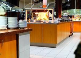 The Hermitage Hotel Mt Cook 写真