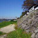 大石田塀蔵