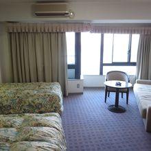 篠島観光ホテル 大角