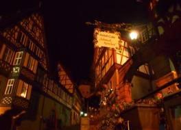 Schmuckkaestchen - Hotel & Cafe