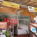 写真:俺の製麺所