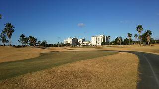 グランディ浜名湖ゴルフクラブ