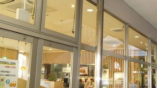 カフェ プロスペール 犬山店