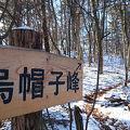 写真:長峰山森林体験交流センター天平の森 天文台