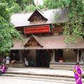 写真:マンナラサラ シュリ ナガラージャ テンプル