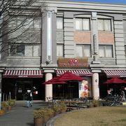 JR上野駅・上野公園口から近い・上野グリーンサロン