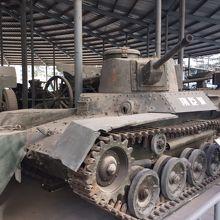 中国人民革命軍事博物館