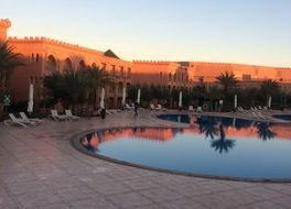 Ryad Mogador Agdal Hotel & Spa 写真
