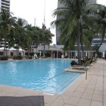 フォーシーズンズ ホテル マイアミ
