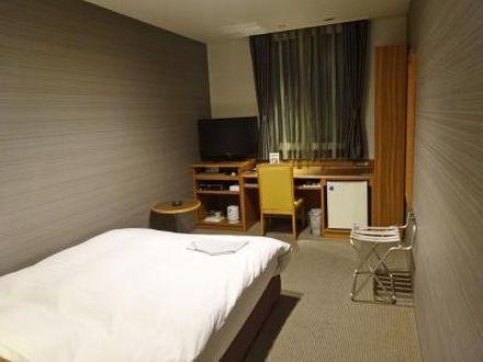 Hotel TOPINN 写真