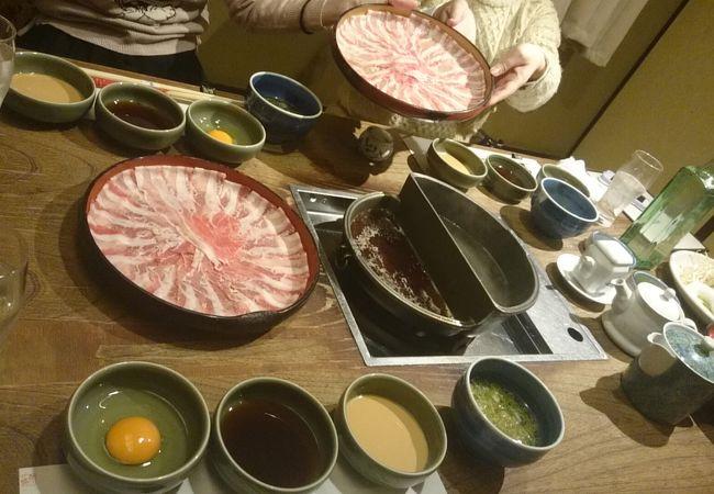 美味しいお肉(*´ω`*)