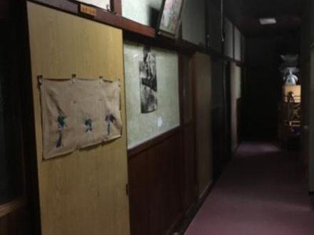 旅館 百合 <宮崎県> 写真