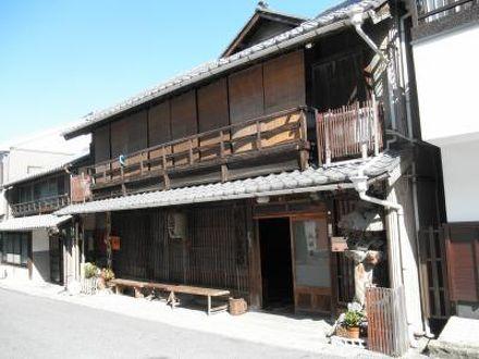 玉田屋旅館 写真