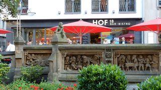HOF18