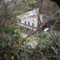 写真:奥村茶屋