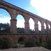 紀元後1世紀の建築物