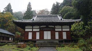 車の道場 (上野別堂)