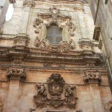 サン ドメニカ教会