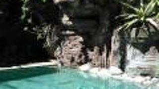 プリ マンゴ ホテル