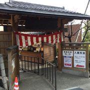 梅と富士山を満喫!
