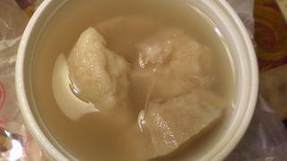 甘家冷凍芋