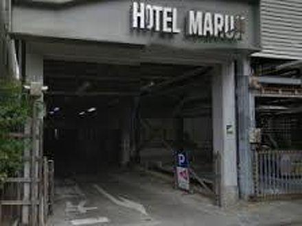 ホテル丸治 写真