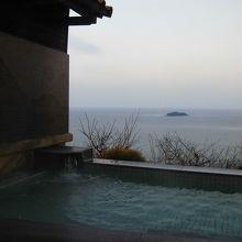 海眺の宿 あいお荘