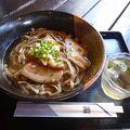 写真:ガーデンレストラン・シギラ