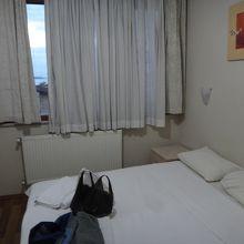 イダ ホテル