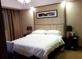 紅宝石酒店