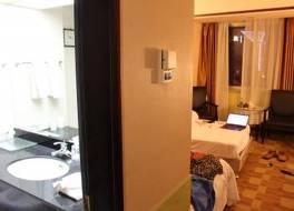 Yiyou Xiaofang Hotel