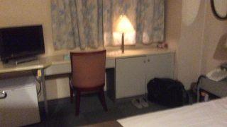 ホテル比佐志 別館