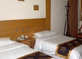Yun Ti Shun Jie Hotel