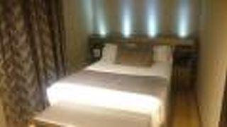 カタロニア ポルタル デ ル'アンヘル ホテル
